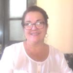 MSc. Dra.  Rosa María González Ramos