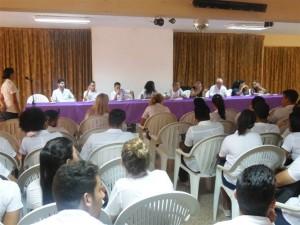 Encuentro-postcongreso-FEU