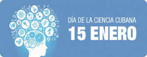 15_de_enero_dia_de_la_ciencia_cubana_thumb[2]