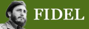 banner-fidel-1