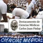 destacamento-carlos-j-finla_1