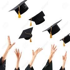graduación1