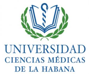 Universidad-ciencias-medicas-cuba