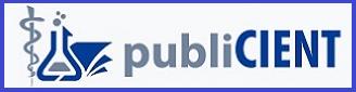 Taller Nacional de Publicación Científica