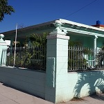Empresa Provincial de Farmacias de La Habana