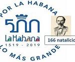 La Habana Marti