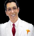 DR.-Enrique-Cabrera