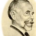 Heinrich_Quincke