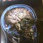 Psiquiatría Forense