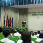 Foto reportera FCMEC