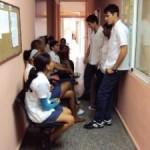 La Facultad ha graduado más de 5 mil profesionales de la salud cubanos y de otras nacionalidades