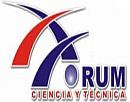 260px-Forum_de_ciencia_y_tecnica