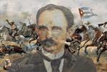 marti-luchas-independentist