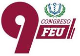 9no congreso FEU UCMH