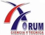 Forum_de_ciencia_y_tecnica