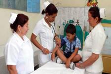 enfermeria-congreso