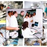 ciencia-medicina-cuba-2