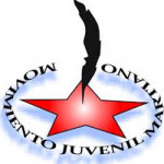 club juvenil martiano