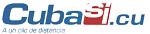 Portal de Noticias Cubasí