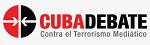 Portal de Noticias Cubadebate