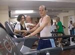 Curso Agentes Físicos y Rehabilitación Cardiovascular Integral