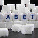 Congreso Internacional de Diabetes Cuba 2019