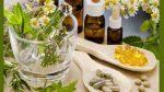 Medicina Natural y tradicional en Cuba, una alternativa comprobada