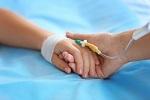 Curso manejo integral del dolor en oncología