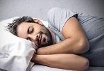 Consejos para mejorar tu metabolismo en el sueño