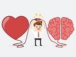 Curso Inteligencia Emocional en la Facultad de Ciencias Médicas Manuel Fajardo