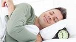 Sueño: Cada hora de variabilidad al acostarse produce trastornos metabólicos