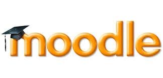 Curso Entornos virtuales de Enseñanza Aprendizaje. Plataforma Moodle