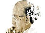 Factores de riesgo de la enfermedad Alzheimer