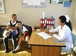 Consultorio Médico de la Familia