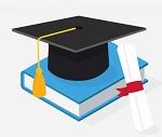Cronograma de graduación de la Facultad de Ciencias Médicas Manuel Fajardo