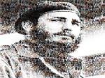 Aniversario 93 del natalicio de Fidel Castro Ruz