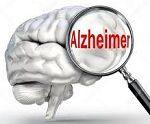 "Mes Mundial del Alzheimer: ""Hablemos de demencia"""