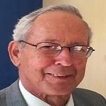 Fallece Dr. C. José Manuel Fuentes Rodriguez