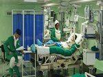 Curso de Medicina Intensiva
