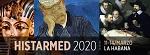 HISTARMED 2020
