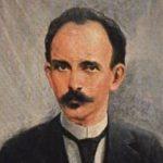 Héroe Nacional José Martí