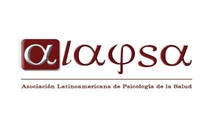 ASOCIACIÓN LATINOAMERICANA DE PSICOLOGÍA DE LA SALUD