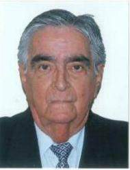 Fallece el destacado cardiologo Dr. C. Alfredo Feliciano Dueñas Herrera