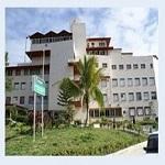 Instituto de Neurología y Neurocirugía