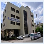Instituto de Oncología y Radiobiología
