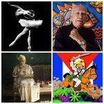 Jornada de la cultura cubana