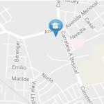 ubicación_miniatura