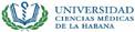 logo UCM-H
