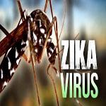 virus-zika-150X150