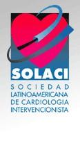 Solaci